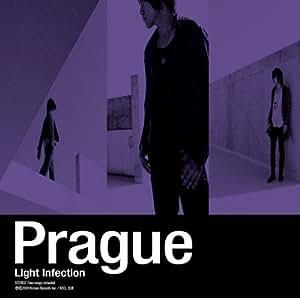LIGHT INFECTION(regular ed.)