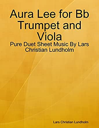 christian singles in viola Download and print christian collection, traditional tunes and songs sheet music for viola and piano chords and lyrics included, viola fingerings included.