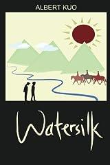 Watersilk Paperback