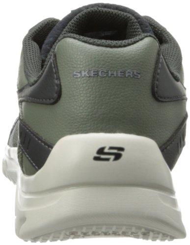 Scarpe Da Ginnastica Sportive Da Uomo In Forma Sneaker