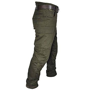 Stiefelhosen Jagdbekleidung | Outdoorbekleidung | Hubertus