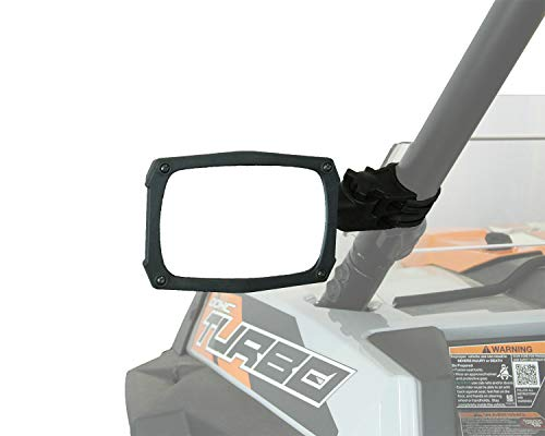 (ATV Tek UTVMIR1 UTV Side Mirror)