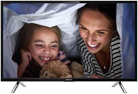 THOMSON 32HC3201 TV LED HD 81cm (32) - 2 X HDMI: Amazon.es: Electrónica