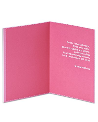 American-Greetings-Anniversary-Card-for-Couple-with-Ribbon