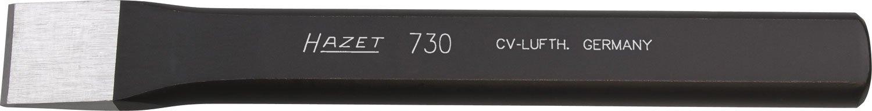 HAZET 730-3 Flachmeissel Hermann Zerver GmbH & Co. KG