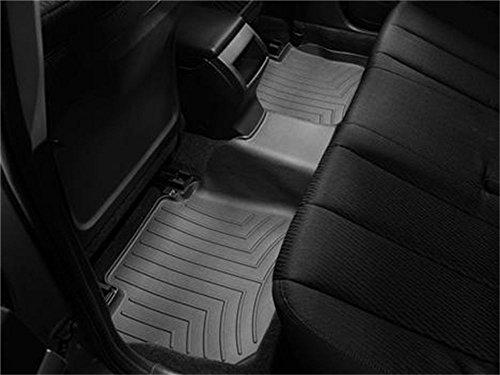 weathertech-custom-fit-rear-floorliner-for-subaru-legacy-outback-black