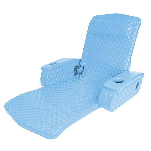 Amazon.com: TRC Recreation - Sillón reclinable ajustable ...
