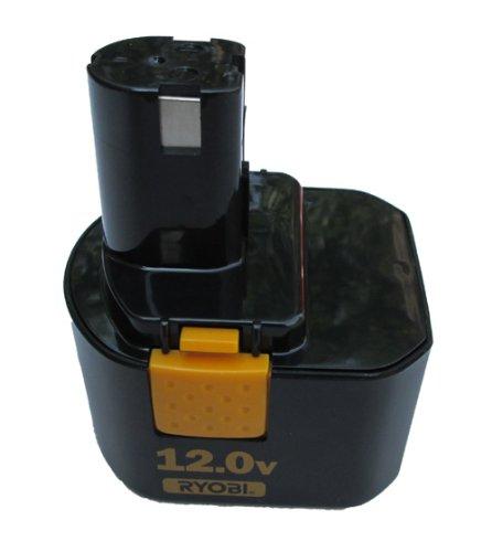 TTI 1400652B 12V Battery Hp1201/Cth1202Bulk