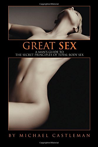 pictures of great sex