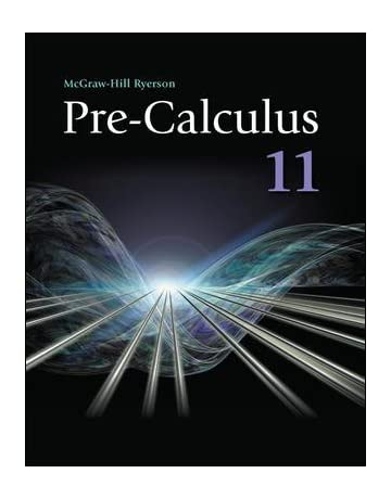 Amazon ca: Calculus - Mathematics: Books