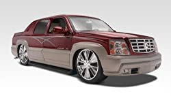 Revell 1:24 Cadillac Escalade Ext by Revell