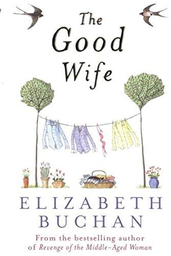 Good Wife PDF