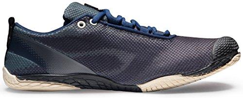 Minimalist Trail Tf Shoe Barefoot kg BK30 Running Men's bk30 qEx4dwAA