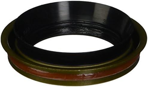 Timken 710595 Axle Shaft Seal