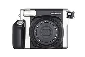 Instax 300 Wide Digital Camera