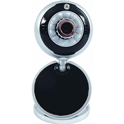 GENERAL ELECTRIC EASYCAM PRO WEB CAM 64BIT DRIVER
