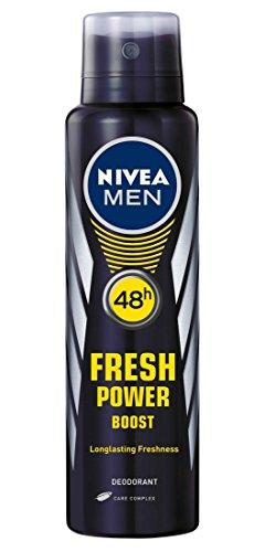 nivea-mens-fresh-power-boost-deodorant-150ml-2