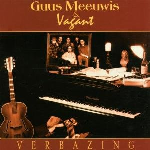 Guus Meeuwis - Greatest Hits Of The Millennium: 90s (Vol.2 CD2) - Zortam Music