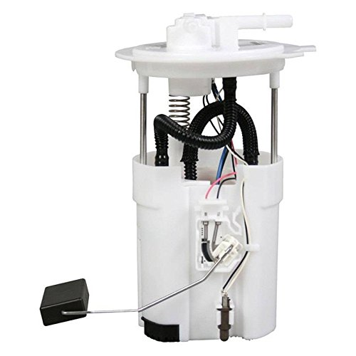 Nissan Maxima Fuel - HFP-A190 - 2009-2013 Nissan Maxima - OEM Replacement Fuel Pump Assembly Module - 100% Direct Fit