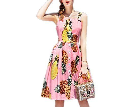 formal day dress pinterest - 7