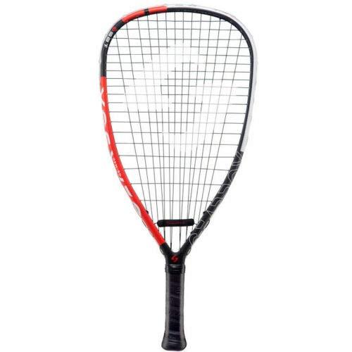 Best Racquetball Racquets