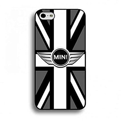 coque mini iphone 6