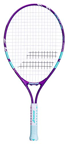Babolat B'Fly Junior 23″ Tennis Racquet
