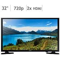 Samsung 32 Class 720p HD LED LCD TV