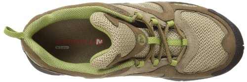 Kangaroo Shoe Azura Merrell Women's Hiking 0wgqOqxT