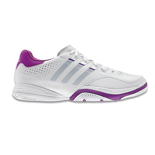 Assistência Adidas 6 W V22040 5 40 gr Uk zqvqrd
