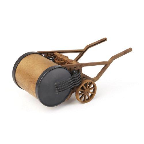 Academy Da Vinci Mechanical Drum