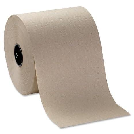 Caso Al por mayor de 5 – Georgia Pacífico hardwnd toallas de papel en rollo papel