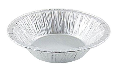 pot pie plates - 4