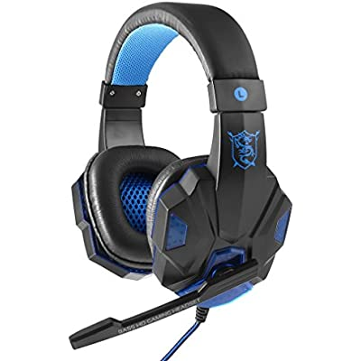 gaming-headset-soyto-pc-gaming-over-2