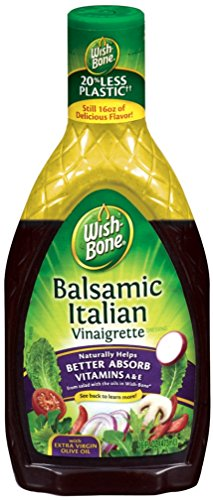 wish-bone-salad-dressing-balsamic-italian-vinaigrette-16-ounce