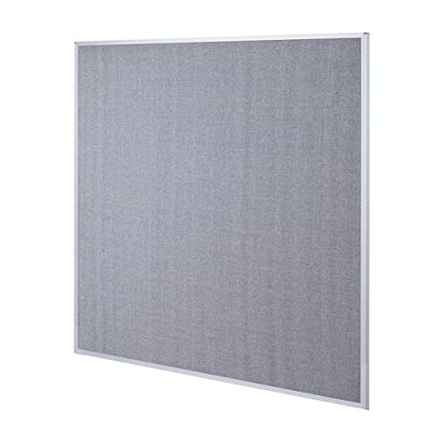 Office cubicle wall Build Your Own Highquality Balt 6h 4w Office Cubicle Wall Divider Parition Sears Highquality Balt 6h 4w Office Cubicle Wall Divider Parition