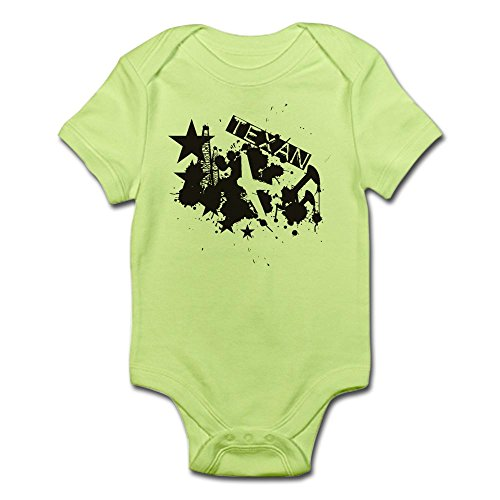 CafePress - Military Aviation T6 Texan Infant Bodysuit for sale  Delivered anywhere in Canada