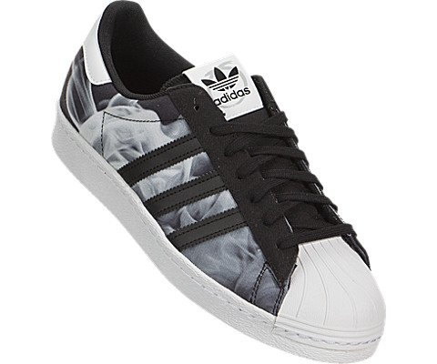 adidas superstar sale uae