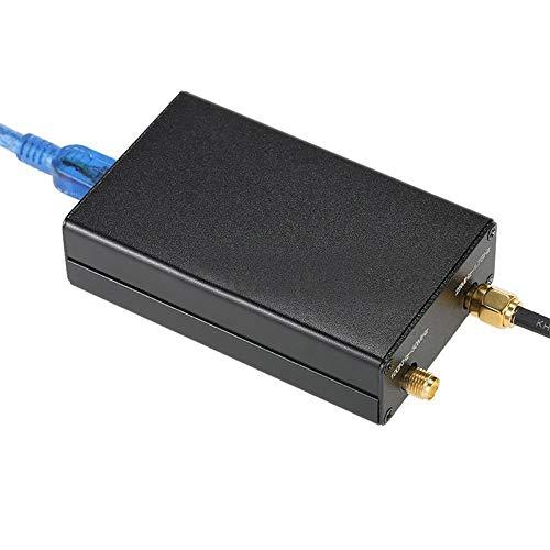 Semoic 100KHz-1.7GHz UV HF RTL-SDR USB Tuner Receiver R820T+RTL2832U AM FM Radio A9E8 by Semoic (Image #5)