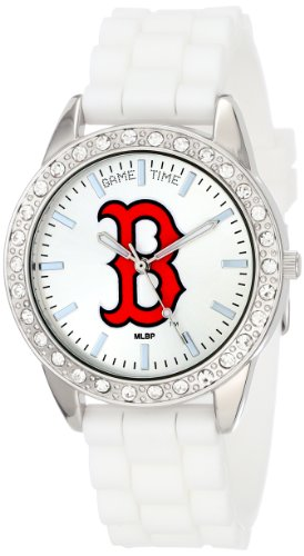 Game Time Women's MLB-FRO-BOS