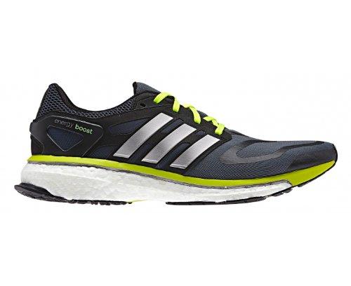 adidas Energy Boost Zapatillas de Deporte.: Amazon.es