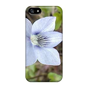CIjncyR4540pewlL Jamesmeggest Blue Of Dreamly Durable Iphone 5/5s Tpu Flexible Soft Case