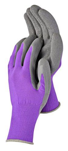 South Bend Women's Grip Palm Gloves, Medium