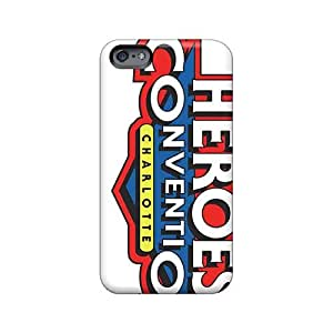 Protector Cell-phone Hard Cover For Iphone 6plus (loj11147oUrg) Custom Beautiful Big Hero 6 Pattern