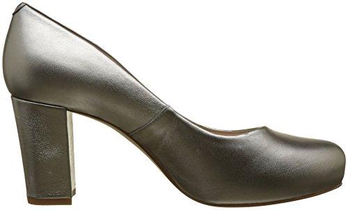 Zapatos lmt de Tac Numis 18 Unisa qTtE6