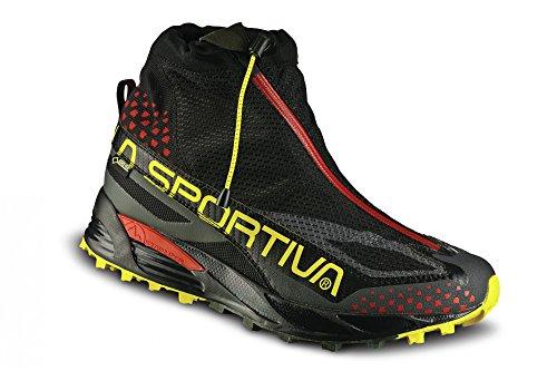 Scarpe La Sportiva Crossover 2.0 Gore-tex