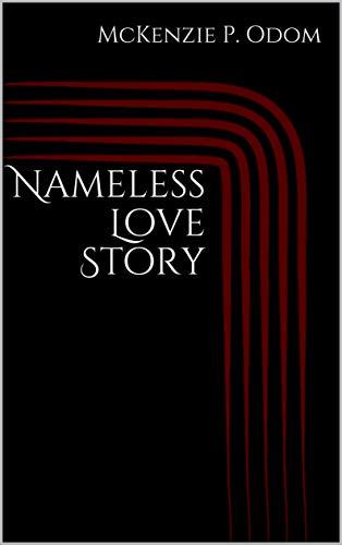 Nameless Love Story