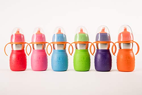 Buy sippy cup to switch from bottle