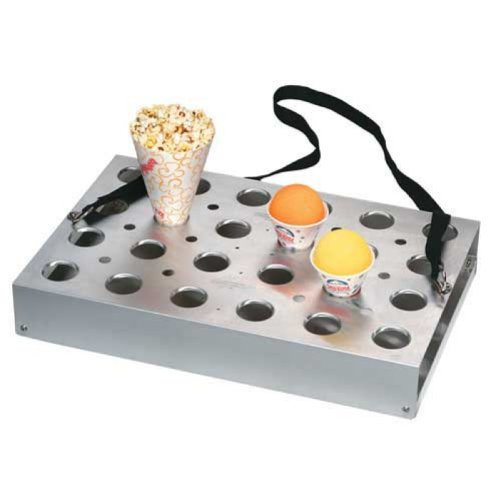 7-431789-SC-NK - Stadium Tray