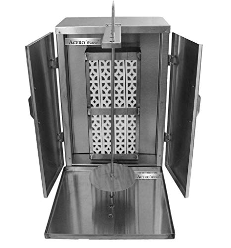 Most Popular Combination Grill Smokers